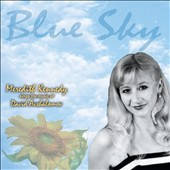 Meredith Kennedy: Blue Sky