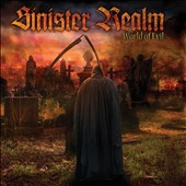 Sinister Realm: World of Evil *