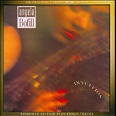 Angela Bofill: Intuition [Expanded Edition]