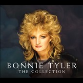 Bonnie Tyler: The Collection [Music Club Deluxe] *