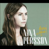 Nina Persson: Animal Heart [Digipak]