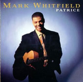 Mark Whitfield: Patrice