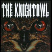 Mr. Knightowl: The Knightowl