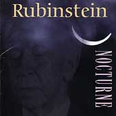 Artur Rubinstein - Nocturne
