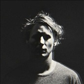 Ben Howard: I Forget Where We Were [10/20]