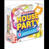 Various Artists: Latest & Greatest: House Party