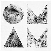 Of Monsters and Men: Beneath the Skin [Digipak]