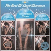 Various Artists: The  Best of Lloyd Charmers