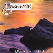 The Essence: Essence: Ocean Reflections *