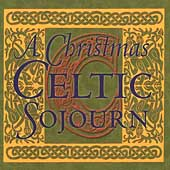 Various Artists: A Celtic Christmas Sojourn