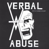 Verbal Abuse: Just an American Band *