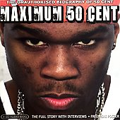 50 Cent: Maximum [Slipcase]