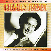 Charles Trénet: Greatest Hits