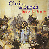 Chris de Burgh: Beautiful Dreams