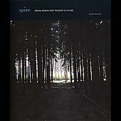 Various Artists: Spire: Organ Works Past Present & Future