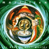 Marillion: Best Of Both Worlds