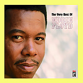Eddie Floyd: The Very Best of Eddie Floyd