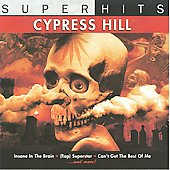 Cypress Hill: Super Hits