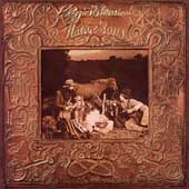 Loggins & Messina: Native Sons