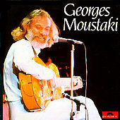 Georges Moustaki: Georges Moustaki