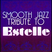 Various Artists: Smooth Jazz Tribute To Estelle