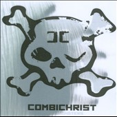 Combichrist: Making Monsters