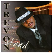 Trevon: Stand