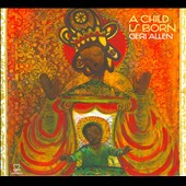 A Child is Born / Geri Allen