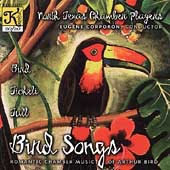 Bird Songs / Youth Texas Chamber Players