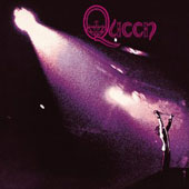 Queen: Queen