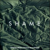 Original Soundtrack: Shame