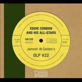 Eddie Condon: Vol. 22: Jammin' at Condon's