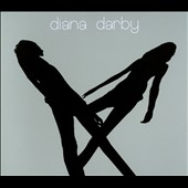 Diana Darby: IV (Intravenous) [Digipak] *