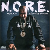 N.O.R.E.: Student of the Game [PA] *