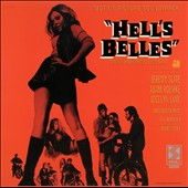 Original Soundtrack: Hell's Belles [Motion Picture Soundtrack]