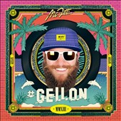 MC Fitti: #Geilon