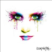 Icon for Hire: Icon for Hire *