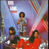 Kool & the Gang: Celebrate