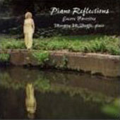 Piano Reflections - Encore Favorites / Margery McDuffie