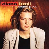 Diana Krall: Stepping Out [Remaster]