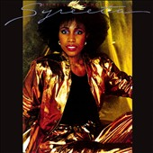 Syreeta: Set My Love in Motion