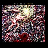 The Dodos: Individ [Digipak] *