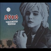 Soko: My Dreams Dictate My Reality [Digipak] *