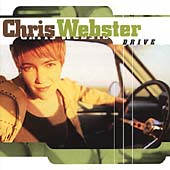 Chris Webster: Drive