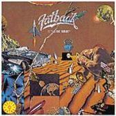 The Fatback Band: Is This the Future?