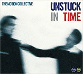 Motion Collective: Unstuck in Time