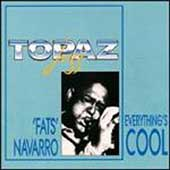 Fats Navarro: Everything's Cool