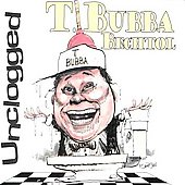 T Bubba Bechtol: Unclogged