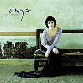 Enya: A Day Without a Rain