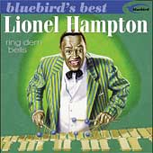 Lionel Hampton: Ring Dem Bells